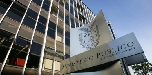 MPPR denuncia cinco pessoas em Matelândia por morte de agricultor ocorrida em propriedade rural da cidade