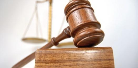 MPPR denuncia em Matelândia homem que vendia carrinhos elétricos infantis sem entregar as mercadorias