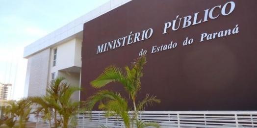 MPPR recomenda que hospital privado de São Miguel deixe de exigir caução para atendimento emergencial