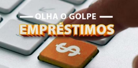 Mulher cai no golpe do empréstimo em Pato Bragado e perde mais de mil reais