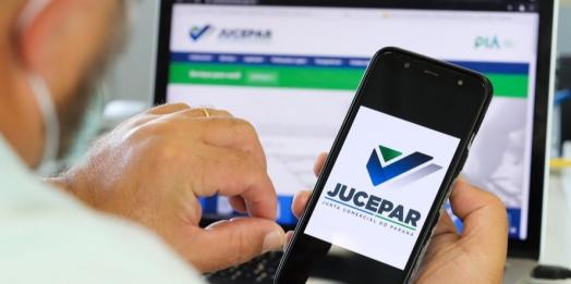 No Paraná, abertura de empresas no quadrimestre é 20% maior na comparação com 2020