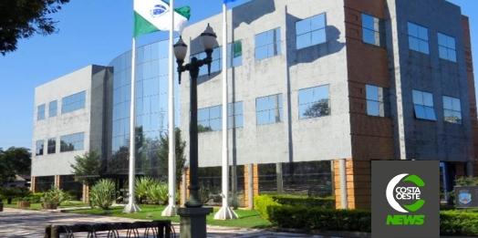Novo Decreto flexibiliza atividades esportivas, reuniões e atendimento comercial em Santa Helena