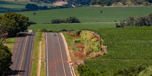Paraná vai investir R$ 400 milhões em segurança viária em todo Estado