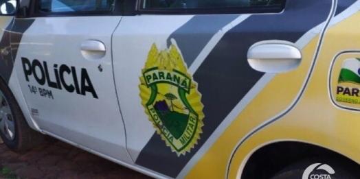Passageiros de ônibus brigam na Rodoviária de Medianeira
