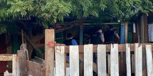 Polícia Civil deflagra operação para prender autores de homicídio em São Miguel do Iguaçu
