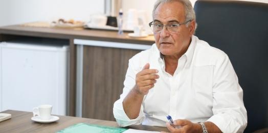 Presidente da FETRANSPAR comenta sobre nota de repúdio ao fechamento das estradas no Paraná
