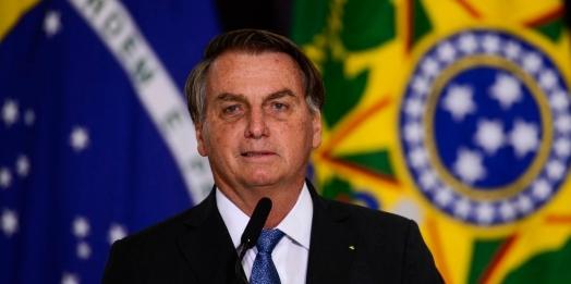 Presidente Jair Bolsonaro divulga Declaração à Nação brasileira; confira