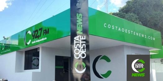 Rádio Independência completa migração do AM para o FM na próxima semana