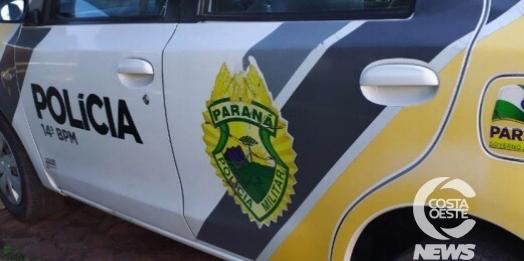 Rapaz de 22 anos é morto a tiros no bairro Ipê