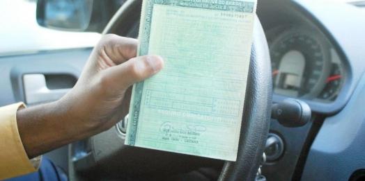Receita Estadual prorroga prazo para pagamento do IPVA
