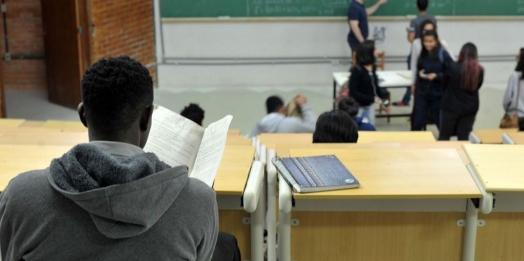 Retomada das aulas presenciais é autorizada pelo Governo do Paraná