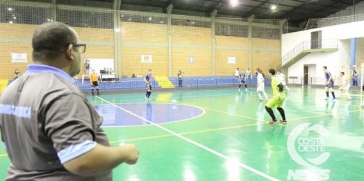Santa Helena Futsal
