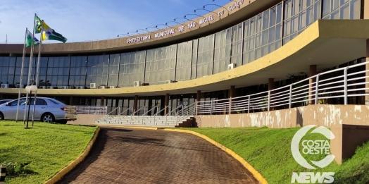 São Miguel do Iguaçu realiza entrega da 3ª parcela no Auxílio Emergencial na próxima semana