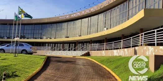 São Miguel do Iguaçu revoga Toque de Recolher e flexibiliza as medidas restritivas contra Covid-19