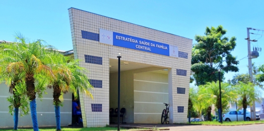 Secretaria de Saúde de Itaipulândia começa a aplicar 2ª dose da vacina contra Covid-19
