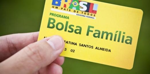 Secretaria de Saúde de Itaipulândia inicia acompanhamento aos beneficiários do Bolsa Família 1° Vigência 2021