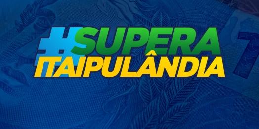 Supera Itaipulândia já injetou mais de R$5 milhões em 2021
