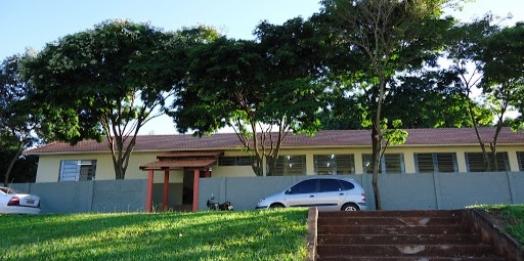 Vereadores buscam implantação de Colégio Agrícola em escola fechada no interior de Santa Helena