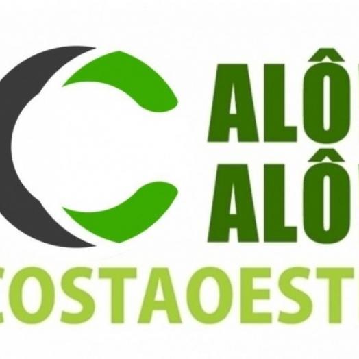 Alô Alô Costa Oeste