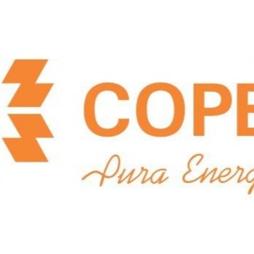 Equipes da Copel continuam trabalhando para restabelecer o fornecimento de energia nas regiões Oeste e Sudoeste