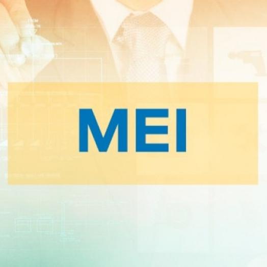 Governo Municipal de São Miguel do Iguaçu divulga orientação para abertura de MEI