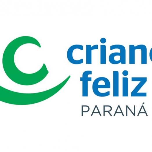 Governo oficializa implementação do programa Criança Feliz no Paraná