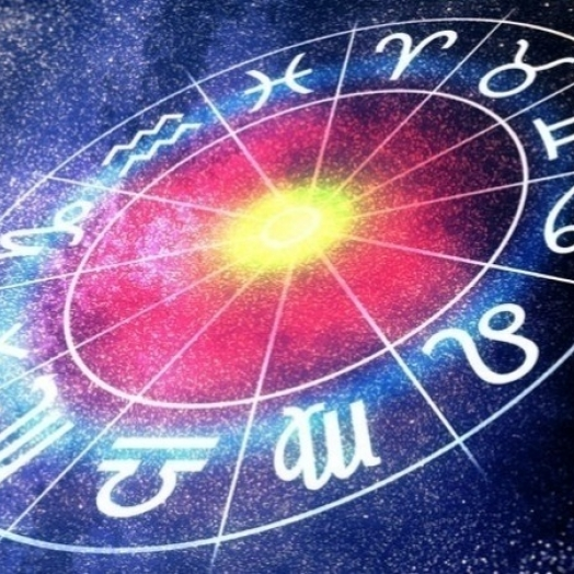 Horóscopo do dia 25/09/2021