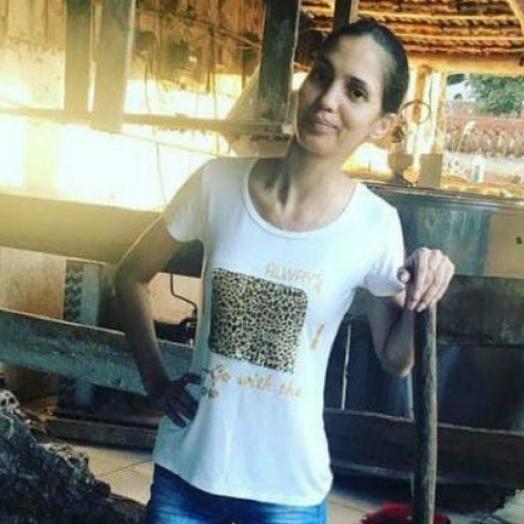 Iguaçuense desaparecida é encontrada com vida no Paraguai, diz imprensa