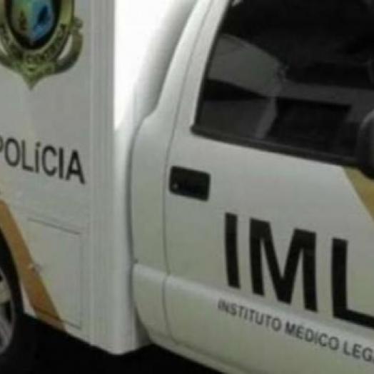 Jovem de 18 anos é executado a tiros em Guaíra