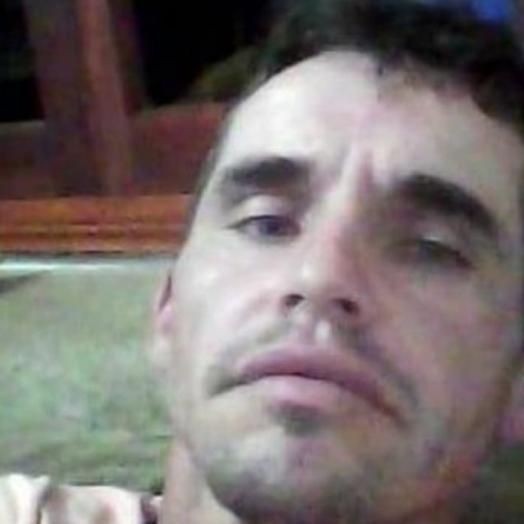 Jovem está desaparecido há uma semana em Serranópolis do Iguaçu