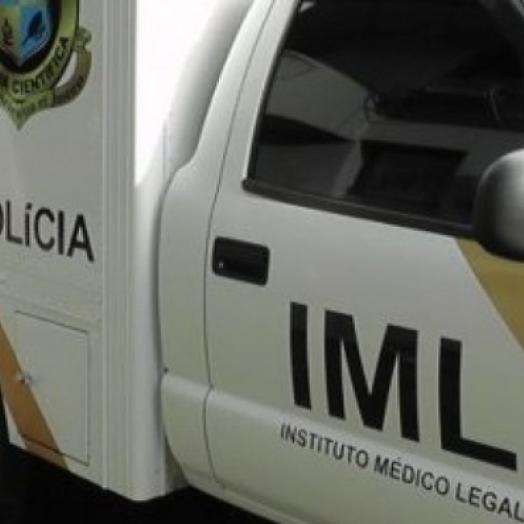 Ladrão invade casa de policial militar e acaba morto a tiros no Paraná