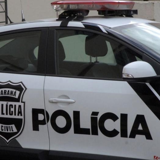 Mãe encontra filha de cinco anos morta em Luz Marina