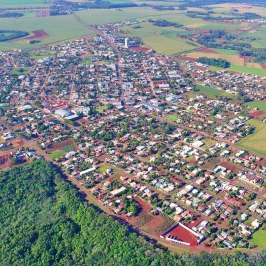 Novas medidas sanitárias passam a valer a partir de hoje em Itaipulândia
