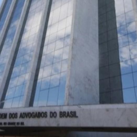 OAB RS realiza Webinar sobre Projeto do Plano de Política Nacional de pagamento por Serviços Ambientais
