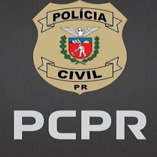 Polícia Civil cumpre mandado de prisão em Foz do Iguaçu