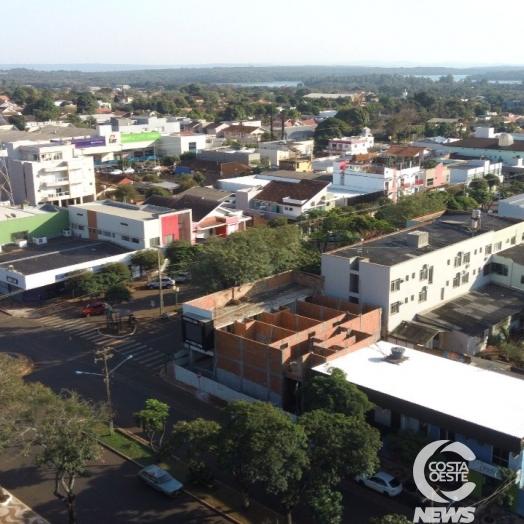 Santa Helena, Missal e Itaipulândia melhoram nota sobre transparência da vacinação anti-Covid