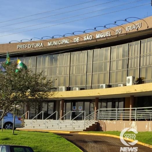 São Miguel do Iguaçu entrega 4ª parcela do Auxílio Emergencial na próxima semana