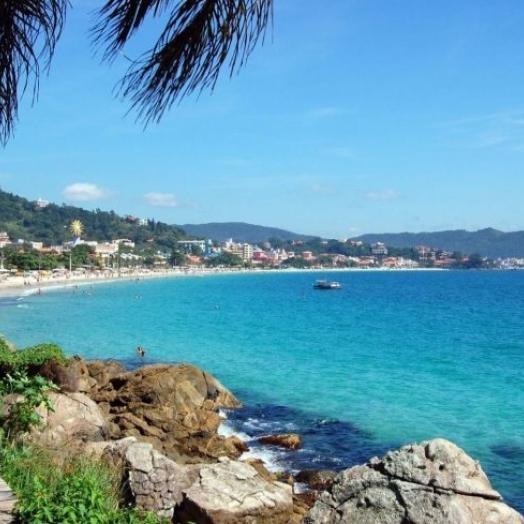 Servidor público da região oeste é denunciado por passar fim de semana no litoral com carro do município