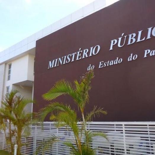Suspeitos de atirarem contra policial militar são condenados em São Miguel do Iguaçu