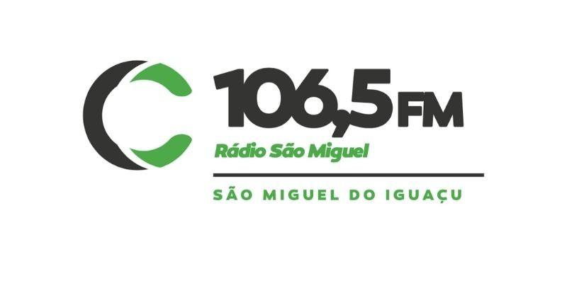 Rádio Costa Oeste 106,5 FM