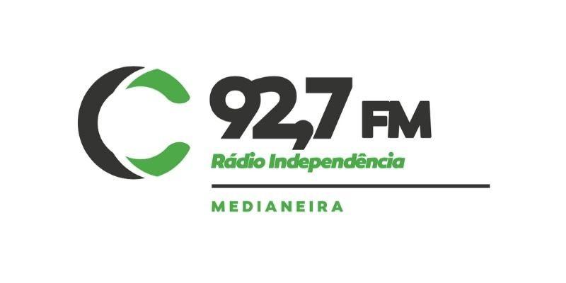 Rádio Independência 92,7 FM