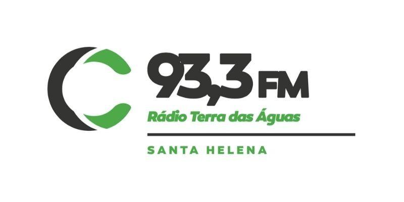 Rádio Terra das Águas 93,3 FM