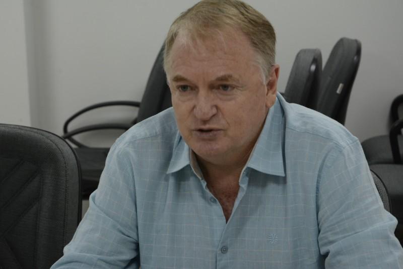Sebastião Antônio