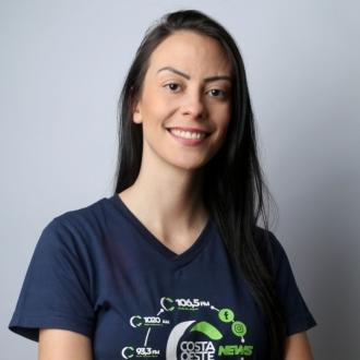 Ana Cristina Adamante