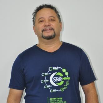 Valdomiro Garcia