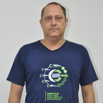 Darci Ricardo Bordignon