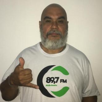 Evandro Hemorsilla - Corujito