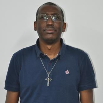 Padre Edivaldo