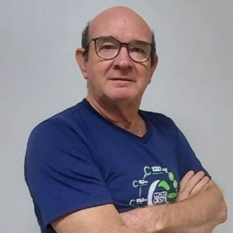 João Hermes
