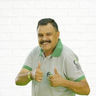 Eliezer Silva